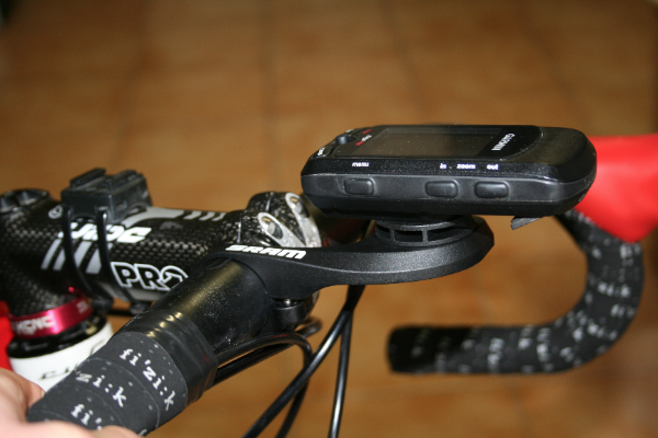 https://velo-trainer.fr/wp-content/uploads/2013/09/end-sram-quick-view-adaptator-velo1.png